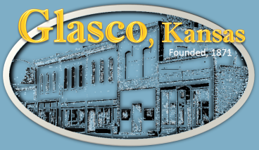 Glasco, Kansas
